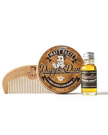 Pack regalo Dapper Dan
